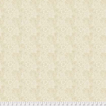 Kelmscott Marigold - Tan PWWM006.TANXX