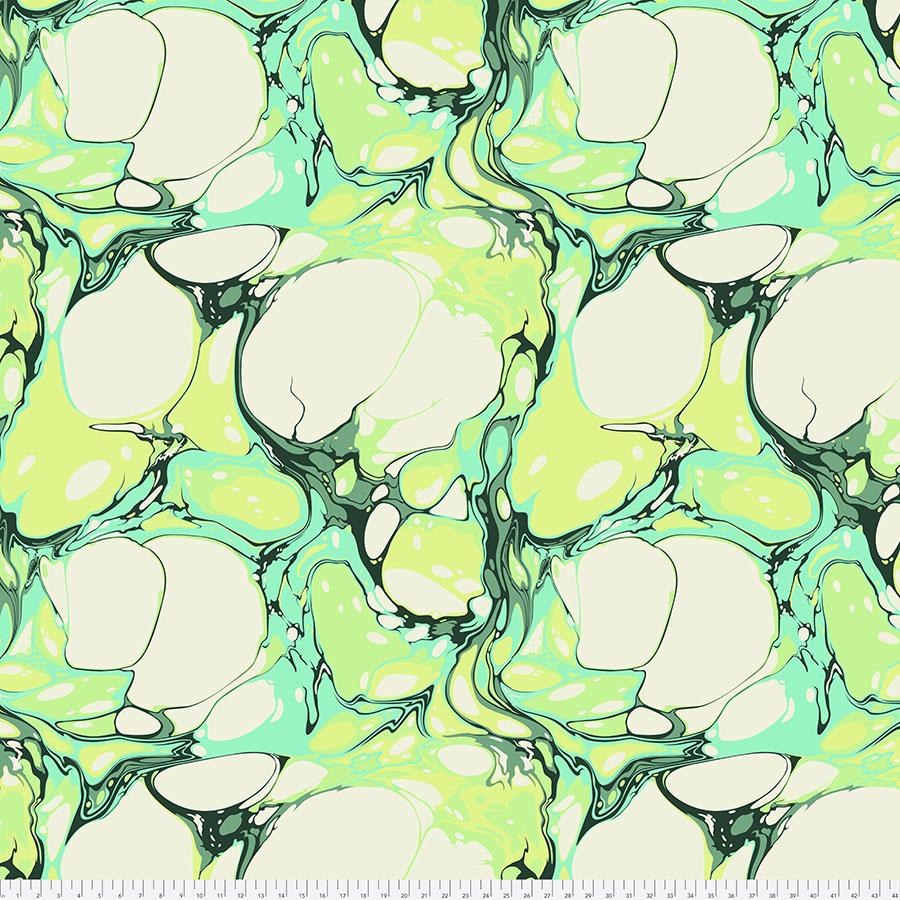 "Tula Pink Backing Fabric -108"" Pinkerville - Frolic"