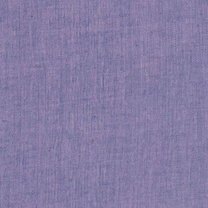 Shot Cotton - Lavender