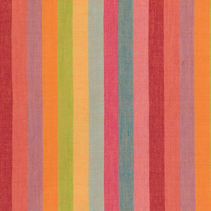 Broad Stripe - Bliss