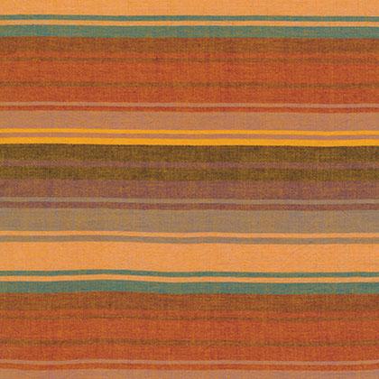 Exotic Stripe - Dusk