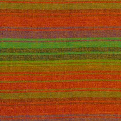 Exotic Stripe - Earth
