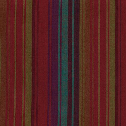 Exotic Stripe - Parma