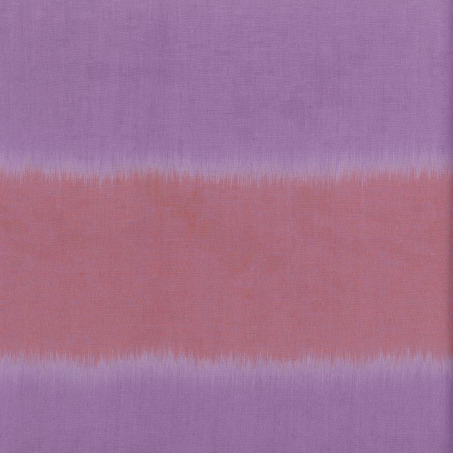 Artisan - Blush Ikat - Lilac