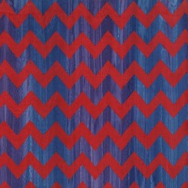FreeSpirit Fabrics | Lightening - Red | Artisan | Kaffe Fassett