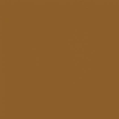 Designer Essentials Solids - Brown