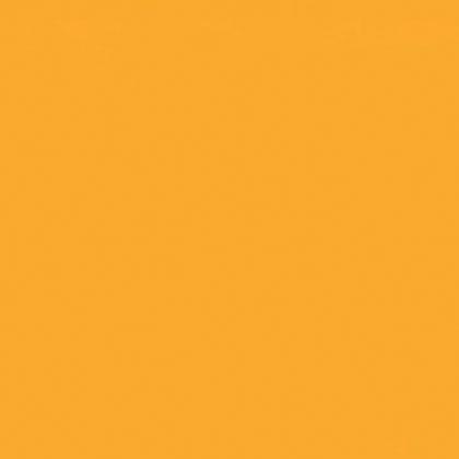 Designer Solids - Solids - Goldfish