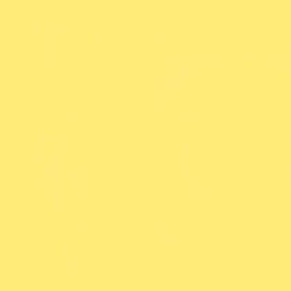 Designer Essentials - Designer Solids Lemon