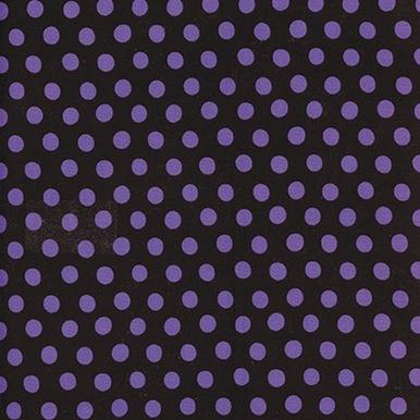 FreeSpirit Fabrics | Spot - Black| Kaffe Fassett Collective Classics | Kaffe Fas...
