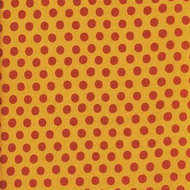 FS Kaffe Spot - Gold