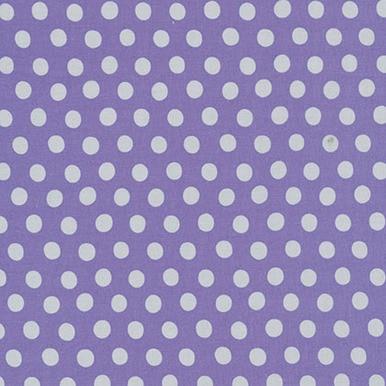 FreeSpirit Fabrics | Spot - Grape| Kaffe Fassett Collective Classics | Kaffe Fas...