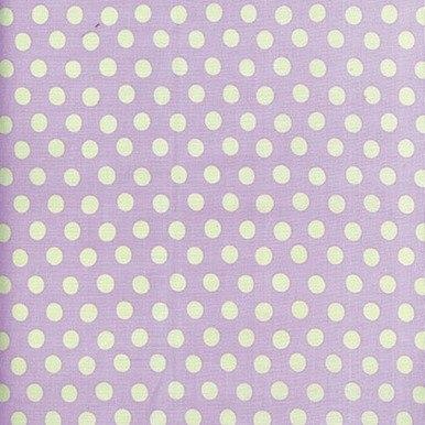 FreeSpirit Fabrics | Spot - Hydrangea| Kaffe Fassett Collective Classics | Kaffe...