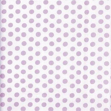 FreeSpirit Fabrics | Spot - Magnolia| Kaffe Fassett Collective Classics | Kaffe ...