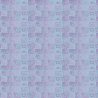 FreeSpirit Fabrics | Key - Spring| Haute Zahara|Dena Designs