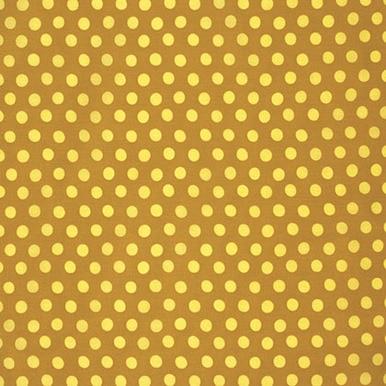 FreeSpirit Fabrics | Spot - Ochre| Kaffe Fassett Collective Classics | Kaffe Fas...