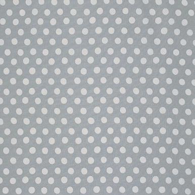 FreeSpirit Fabrics | Spot - Silver| Kaffe Fassett Collective Classics | Kaffe Fa...