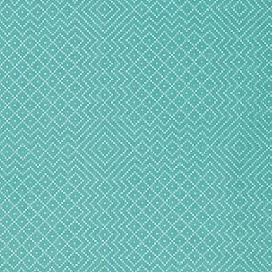 Atrium Needlepoint Mint