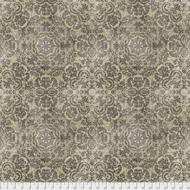 Gothic - Neutral   Materialize   Tim Holtz Eclectic Element PWTH073.8NEUT