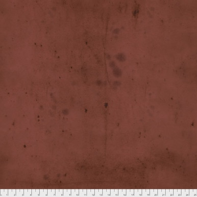 FreeSpirit Fabrics | Crimson | Provisions | Tim Holtz Eclectic Elements