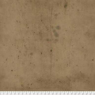 Free Spirit Fabrics  Provisions PWTH115.8 Mocha