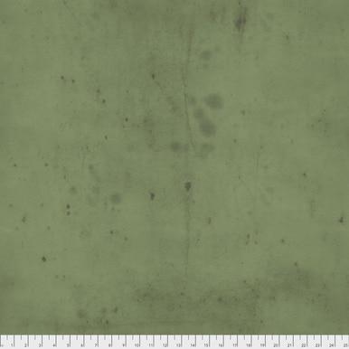 Free Spirit Fabrics Provisions PWTH115.8 Sage