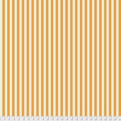 Tent Stripe - Begonia
