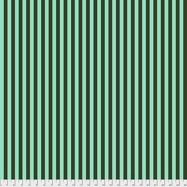 Tula - All Stars-Stripe Fern