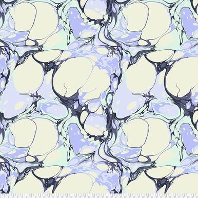 FreeSpirit Fabrics | Backing Fabric - Pinkerville - Daydream |Pinkerville |Tula ...