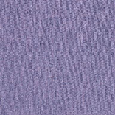 FreeSpirit Fabrics   Shot Cotton-Lavender   Wovens   Kaffe Fassett