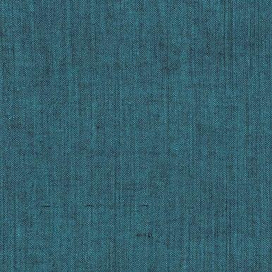 FreeSpirit Fabrics | Shot Cotton - Eucalyptu | Wovens | Kaffe Fassett