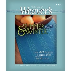 Book: Summer and Winter Plus