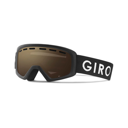 GIRO Rev Youth Medium 7083080
