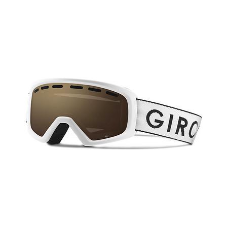 GIRO REV Youth Medium 7083091