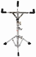 Percussion Plus 1000S Student Snare Stand
