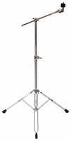 Percussion Plus 900BB Boom Cymbal Stand / Double-Braced