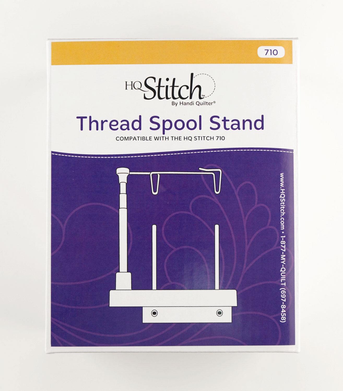 HQ Stitch Thread Spool Stand (710)