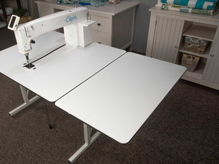 Handi Quilter InSite Table Extension Kit