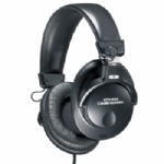 Audio-Technica M30 Headphones