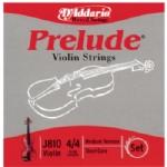 Prelude Violin 4/4 String Set