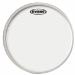 Evans G2 Clear Drum Head 12 Inch