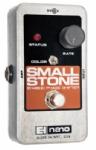 Electro-Harmonix Small Stone Phase Shifter Pedal