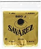Savarez Yellow Super High Tension Classical