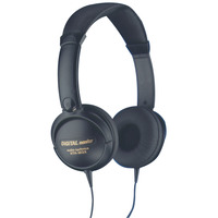 Audio Technica Dynamic Stereo Headphones