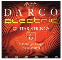 Darco Light Elec Gtr