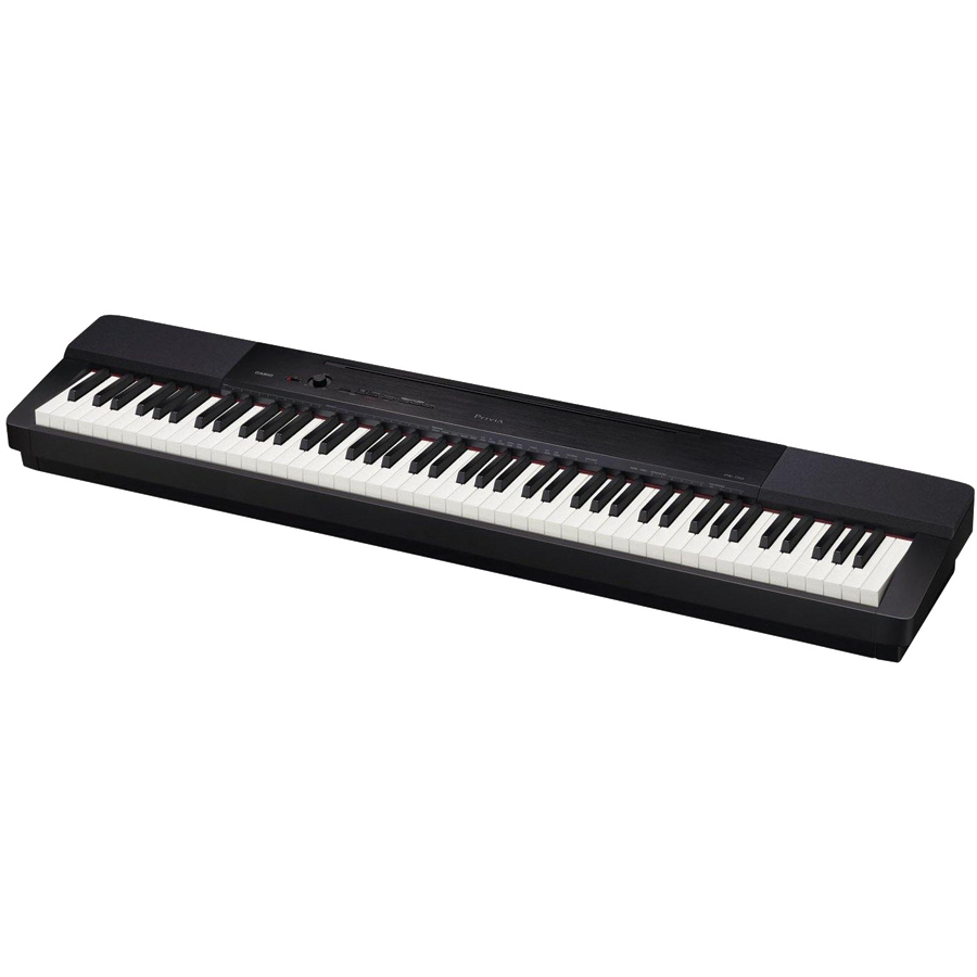 Privia 88 Key USB Midi AiR Sound PX160