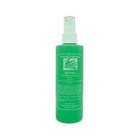Mi-T-Mist Disinfectant 8 Oz.