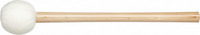Tom Gauger BD Mallets