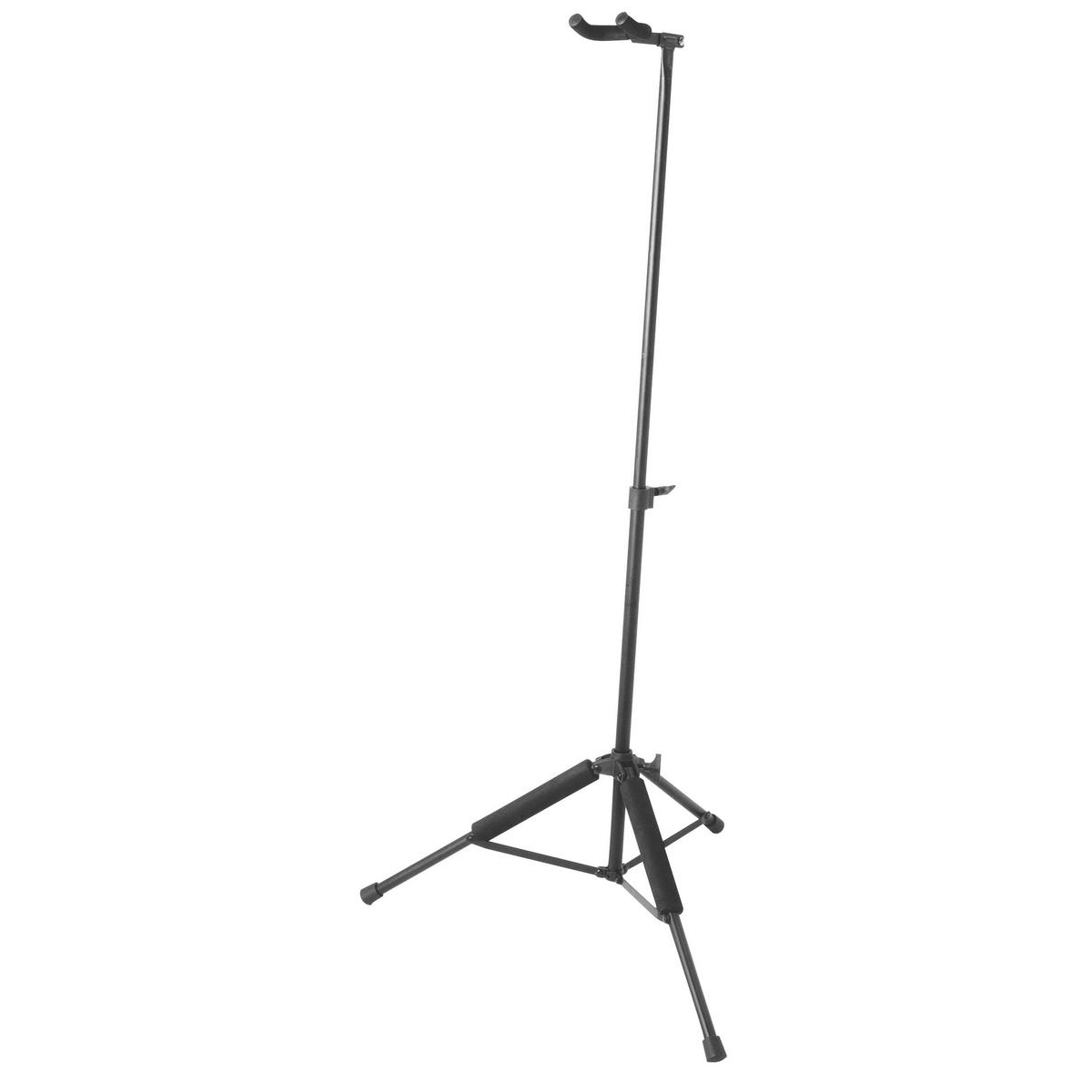 Onstage GS7155 single hanging stand