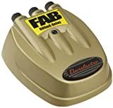 Danelectro D-8 Fab 600ms Delay Pedal