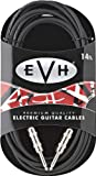 EVH Premium Cable 14' S To S